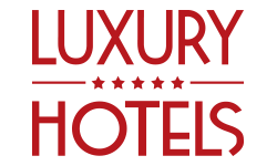 Luxury Hotels logo
