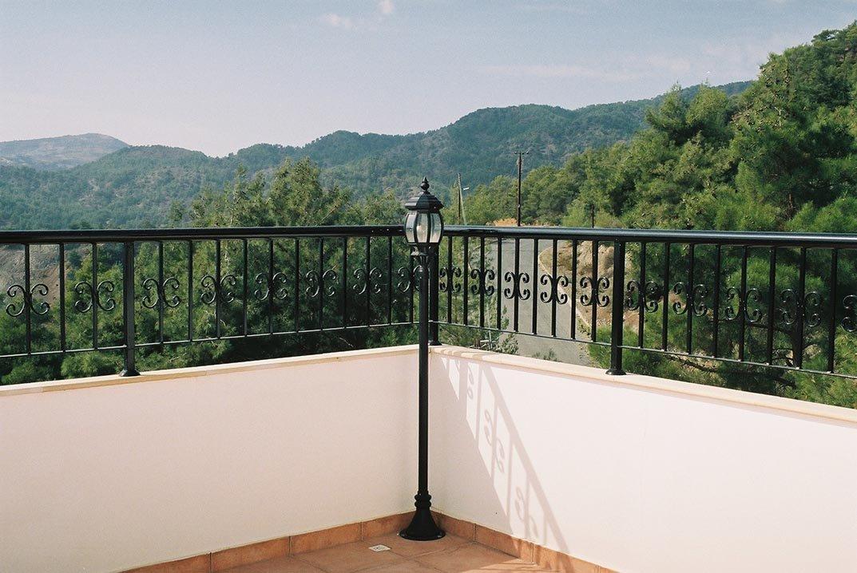 Monte Moniatis